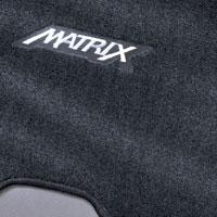 2003 2008 Toyota Matrix Carpet Cargo Mat Dk Gray No Sub